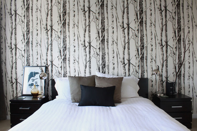 Wallpaper Installation Experts can make your Home Beautiful in No Time