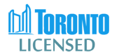 Toronto's Licensed Home Renovation Contractor